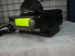 DSC00341