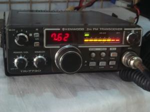 DSC00343
