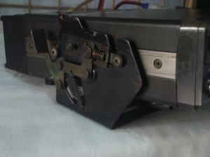 DSC00344