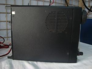 DSC00361