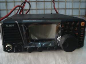 DSC00368