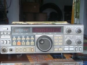 DSC00893