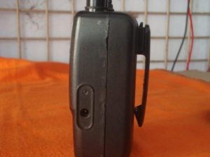 DSC01275