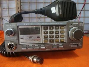 DSC01288