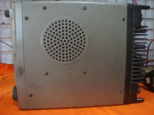 DSC01290
