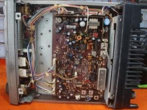 DSC01292