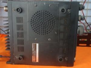 DSC01297