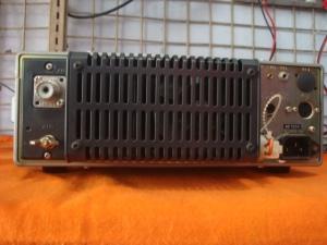 DSC01305