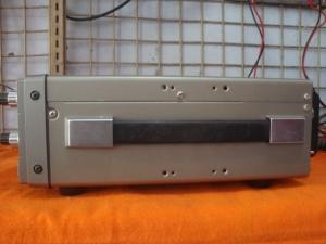 DSC01306