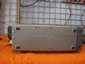 DSC01307