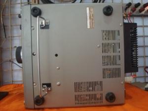 DSC01308