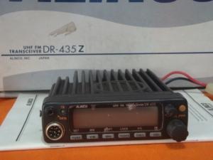 DSC01311